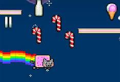 Игра летающие сперматозоиды